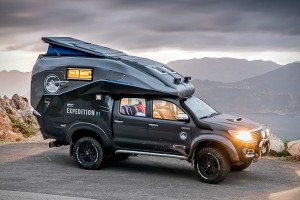 001h_Toyota_Hilux_Expedition_V1Camper