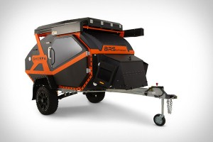01h_BRS_Sherpa_Offroad_Trailer