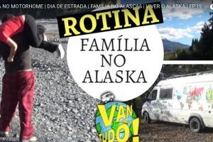 044_Alaska_home