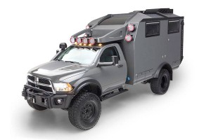 05h_Adventure_Truck