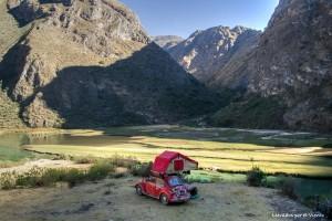 089a_Peru_tonemapped_home