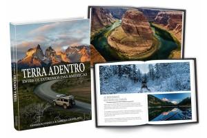 120_Terra_Adentro_Livro_home
