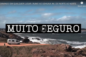 26_do_norte_ao_norte_uruguai