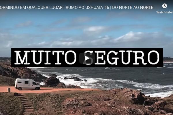 26_do_norte_ao_norte_uruguai