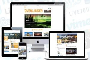 529_overlander_Media_Kit