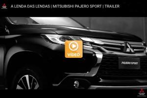 568h_Mitsubishi_Pajero_Sport_Legend