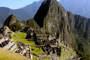 597_gaia_expedicoes_precolombiana4x4_home