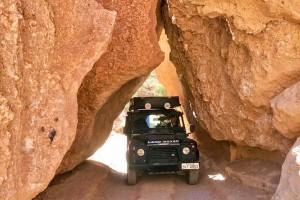73h_pandora_on_the_road_Kaz