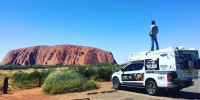 061_Outback_home