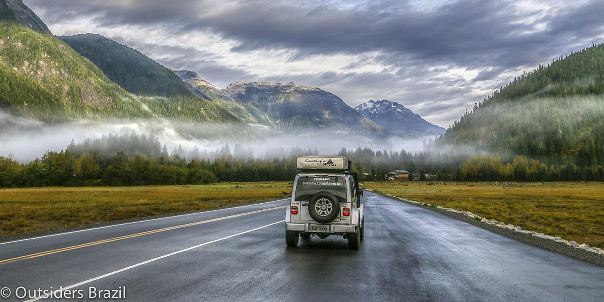 02_Alaska Hyway_1200x600