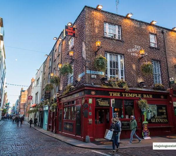 004_Dublin
