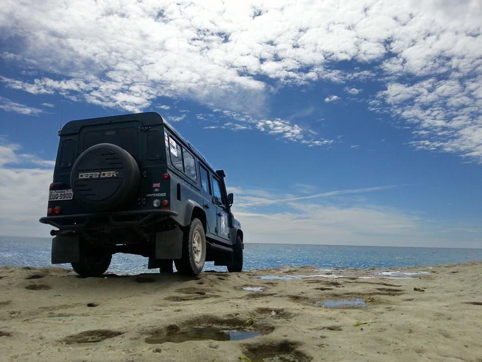 005_Expedição Carretera Austral