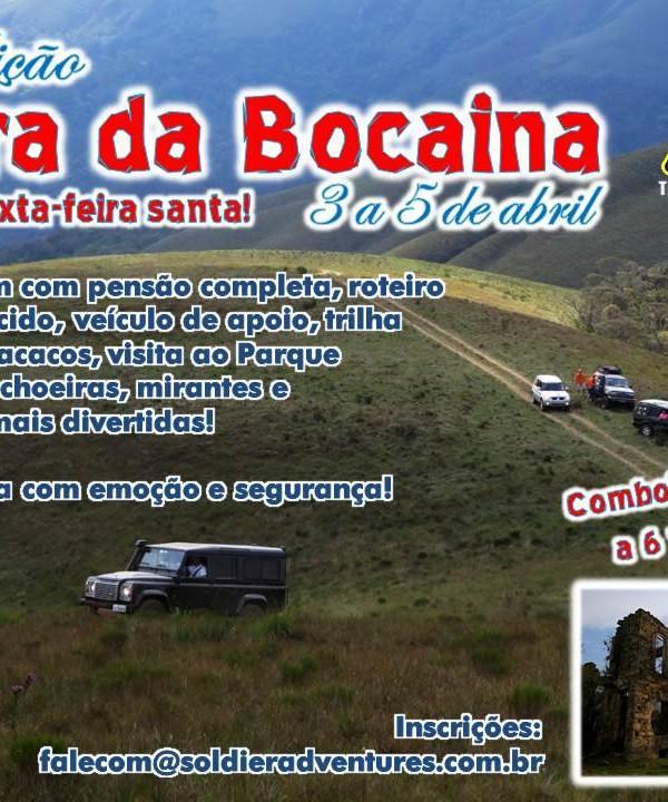 02_Bocaina