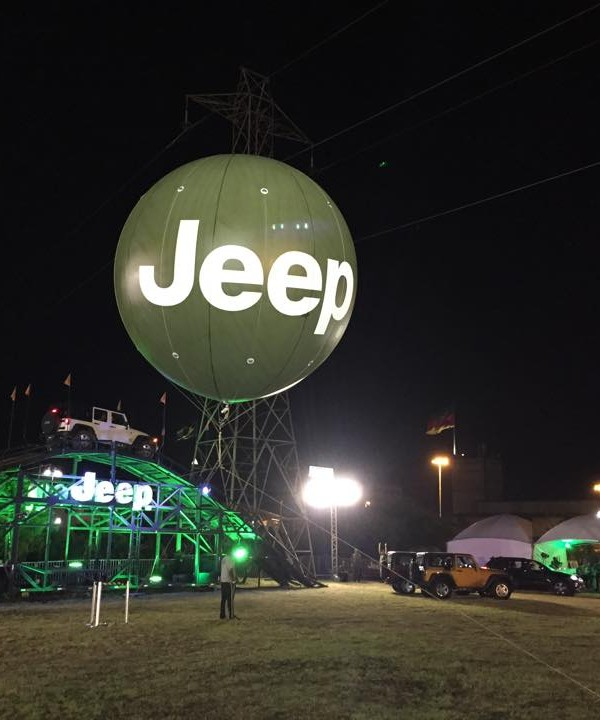 02_Jeep