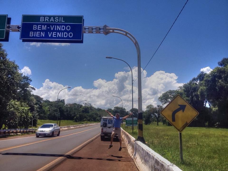 03_Brasil