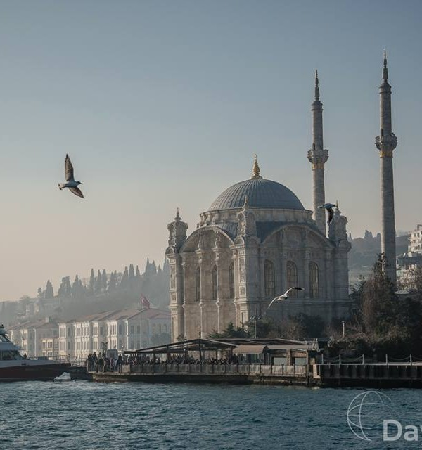 03_Istambul