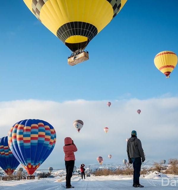 09_Balloons