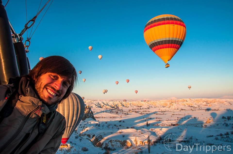 12_Balloons