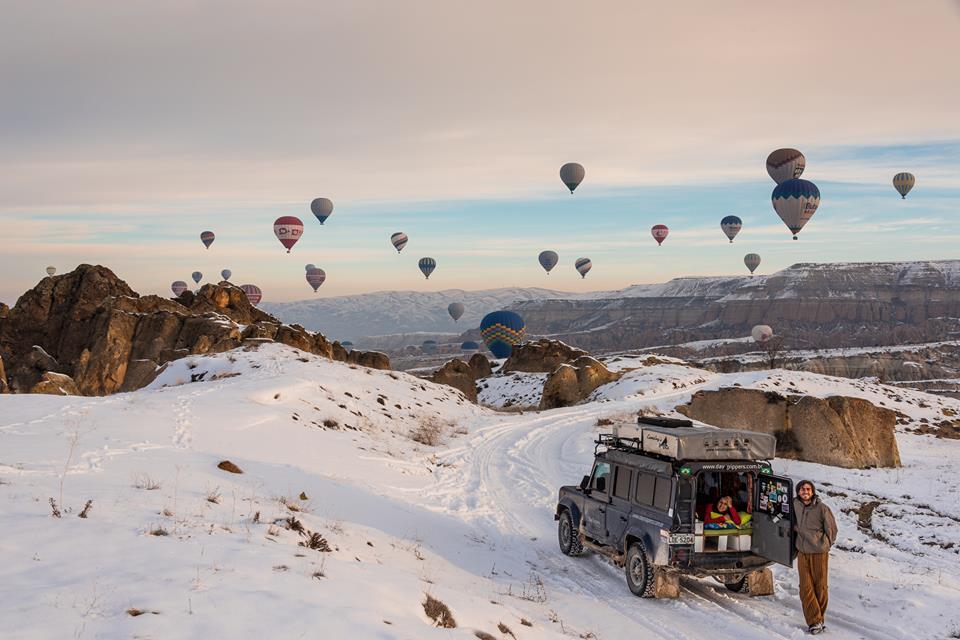13_Balloons
