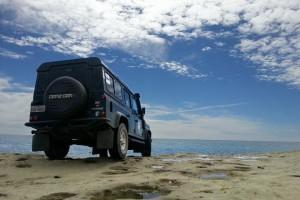 Expedição Carretera Austral