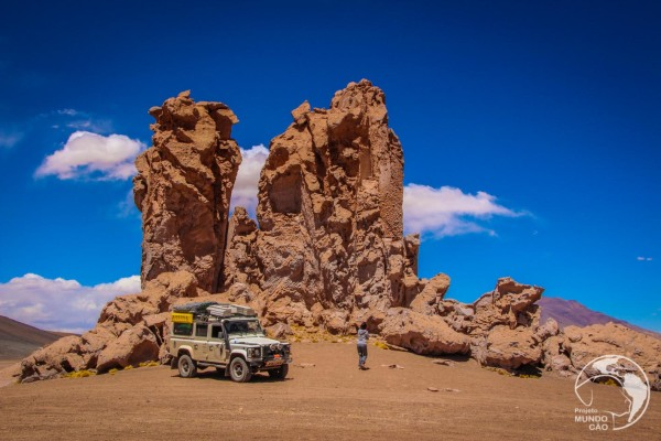 09_Atacama