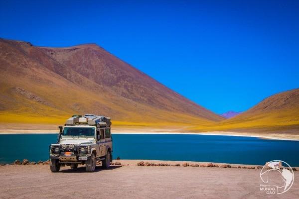 11_Atacama