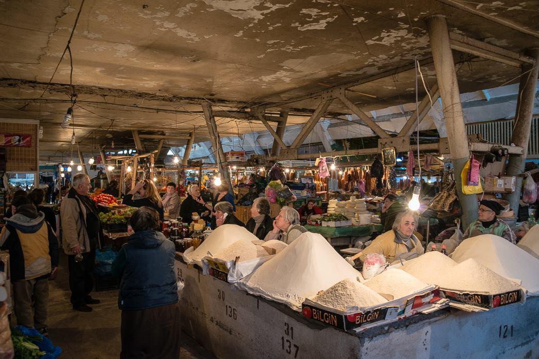 23_Market