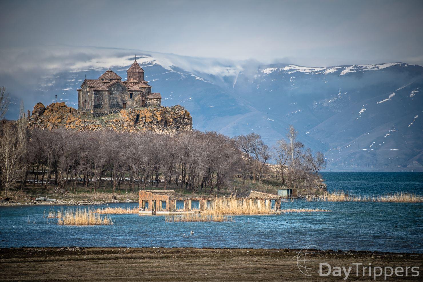24_Armenia