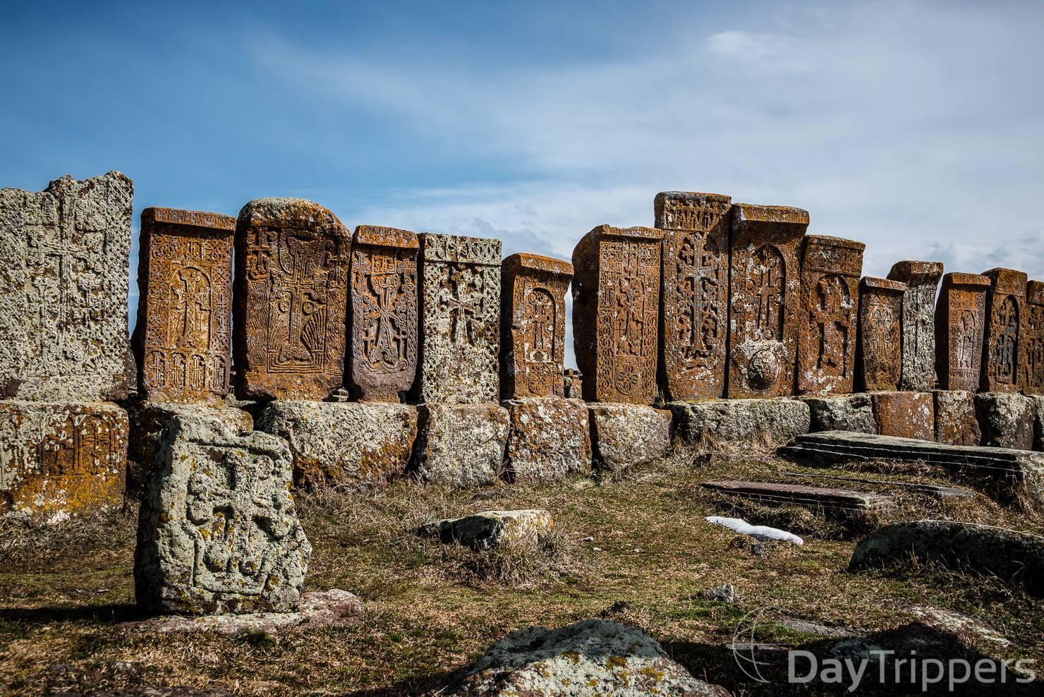 28_Armenia