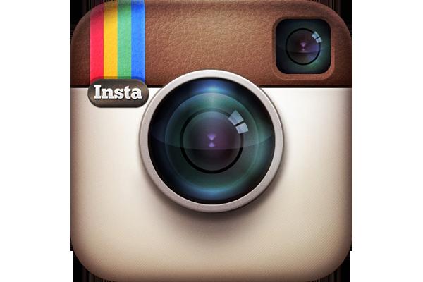 28_Instagram