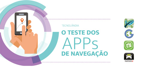 03_AppsTest