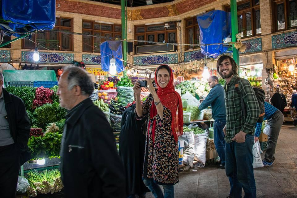 33_Iran