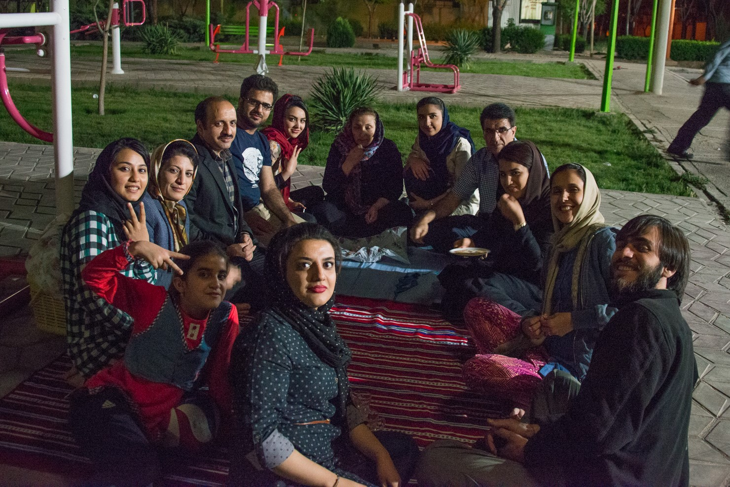 55_Iran2