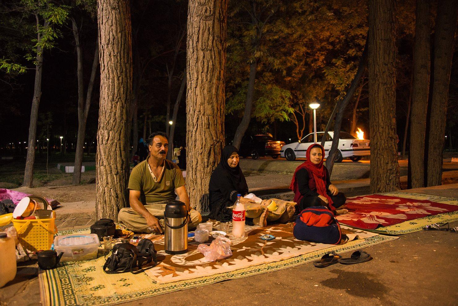 56_Iran2