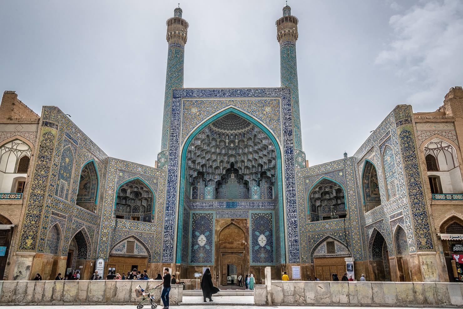57_Iran2