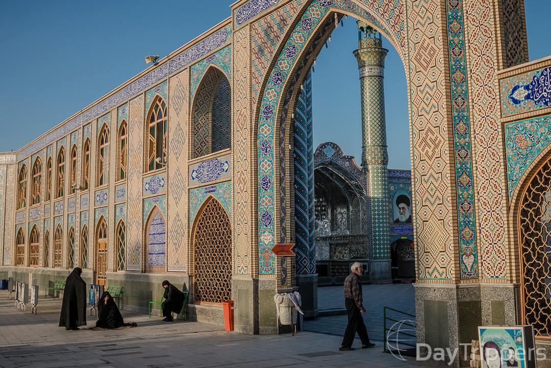 58_Iran2