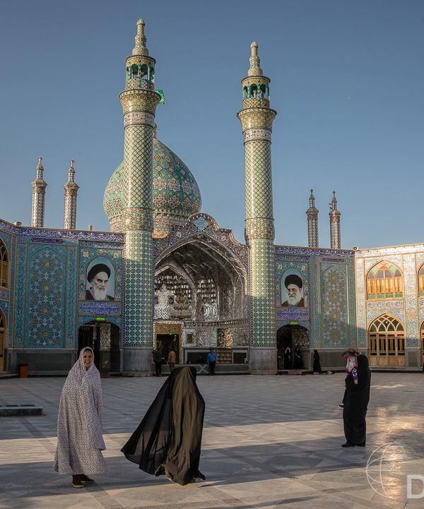 59_Iran2