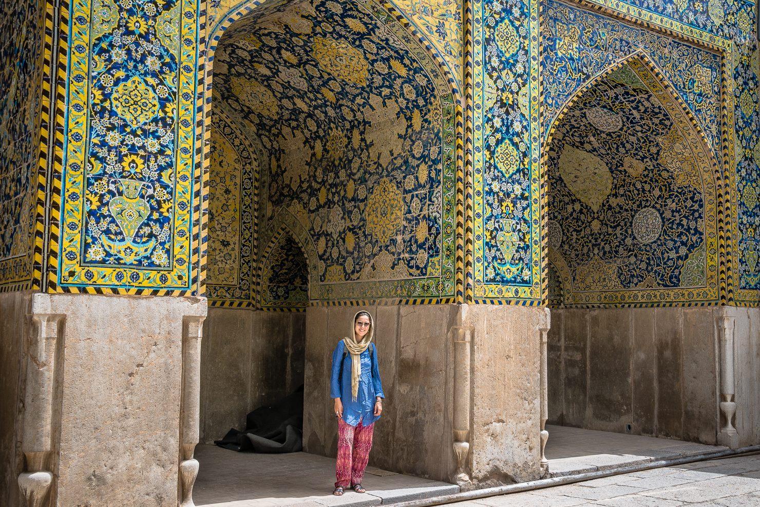 60_Iran2