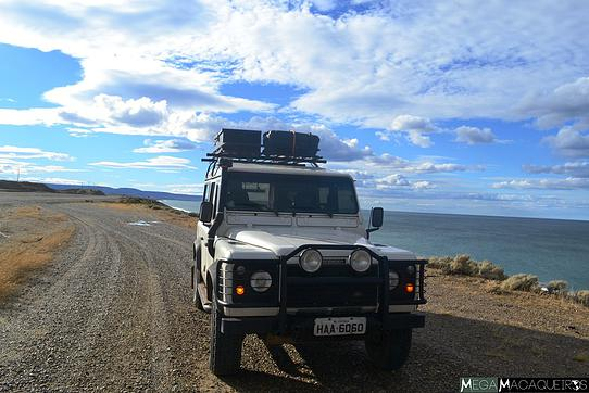 009_Patagonia