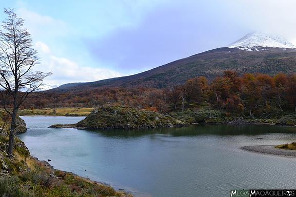 012_Patagonia
