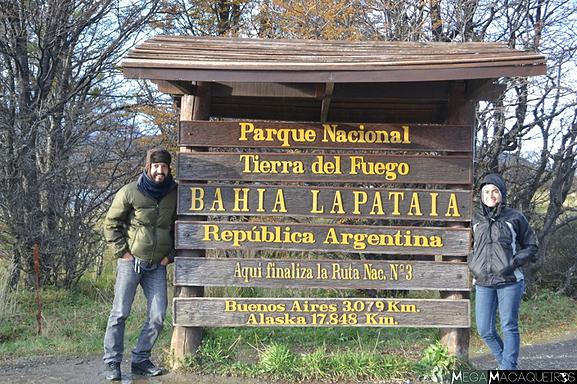 013_Patagonia