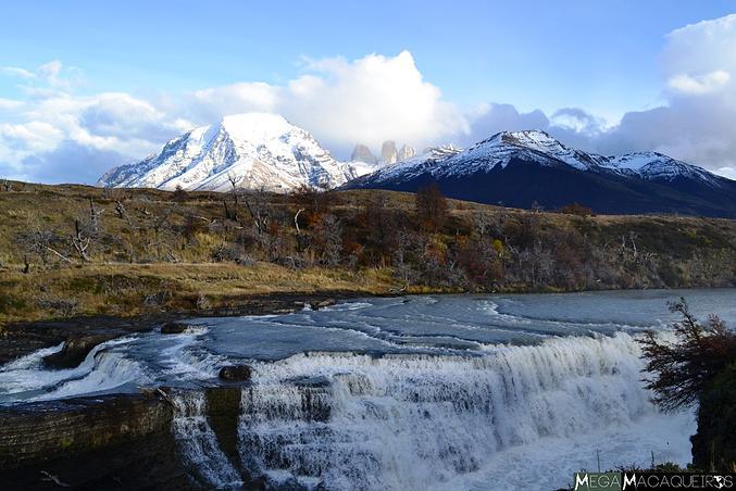 016_Patagonia