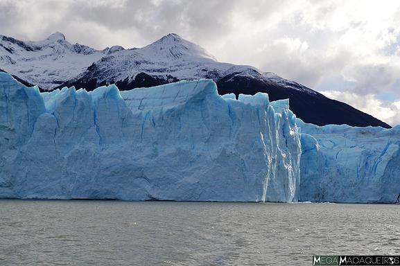 018_Patagonia