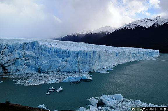 020_Patagonia