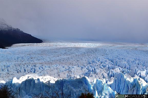 021_Patagonia