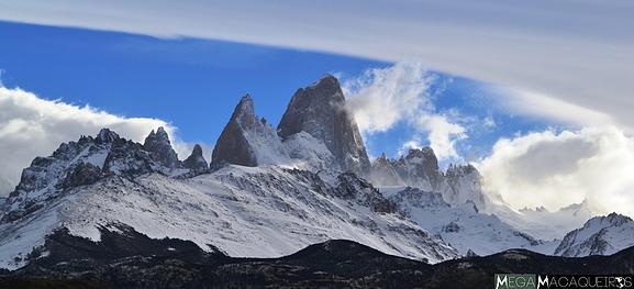022_Patagonia