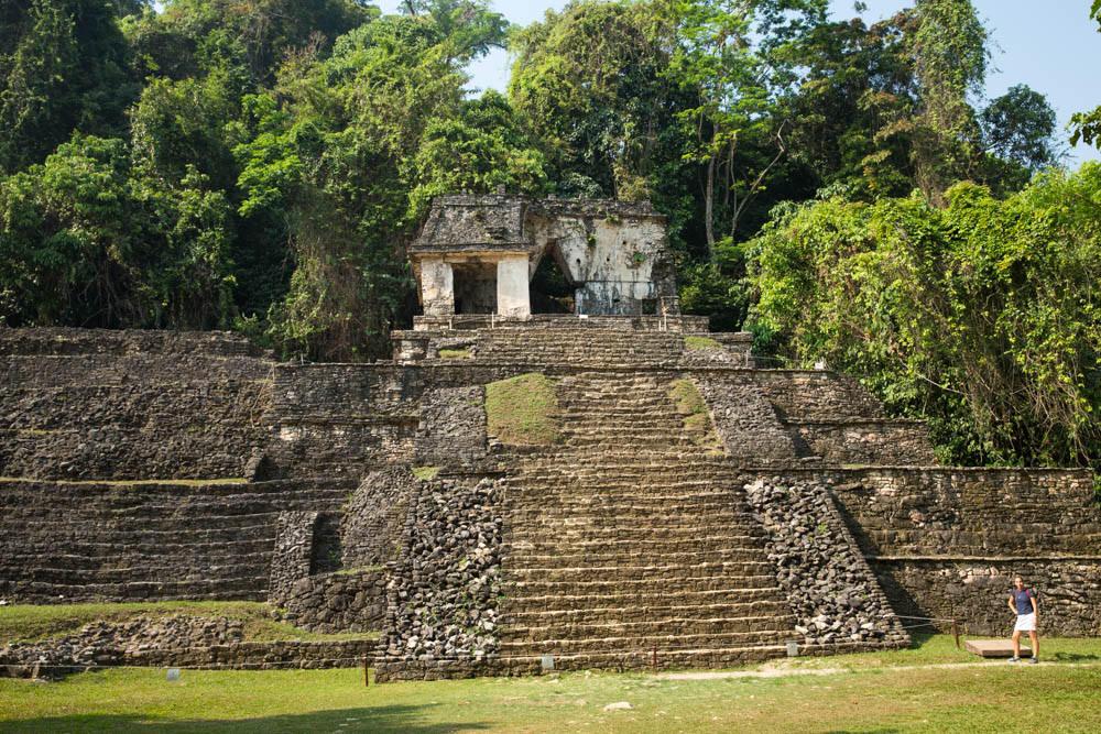 30_Mexico