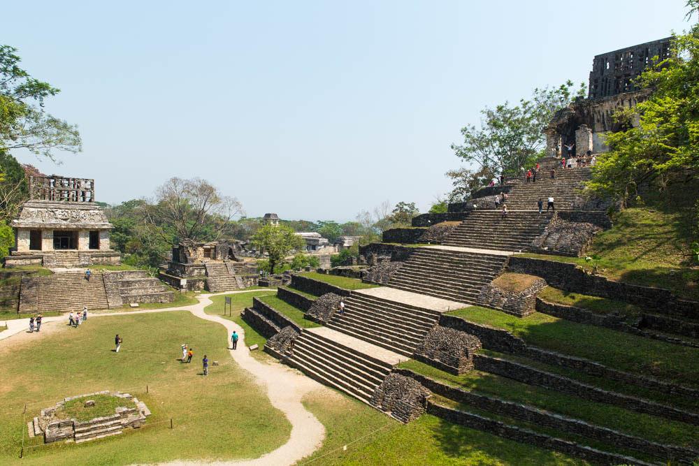 31_Mexico