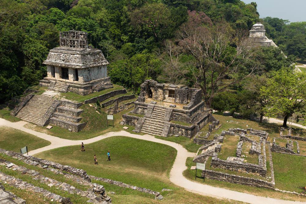 32_Mexico
