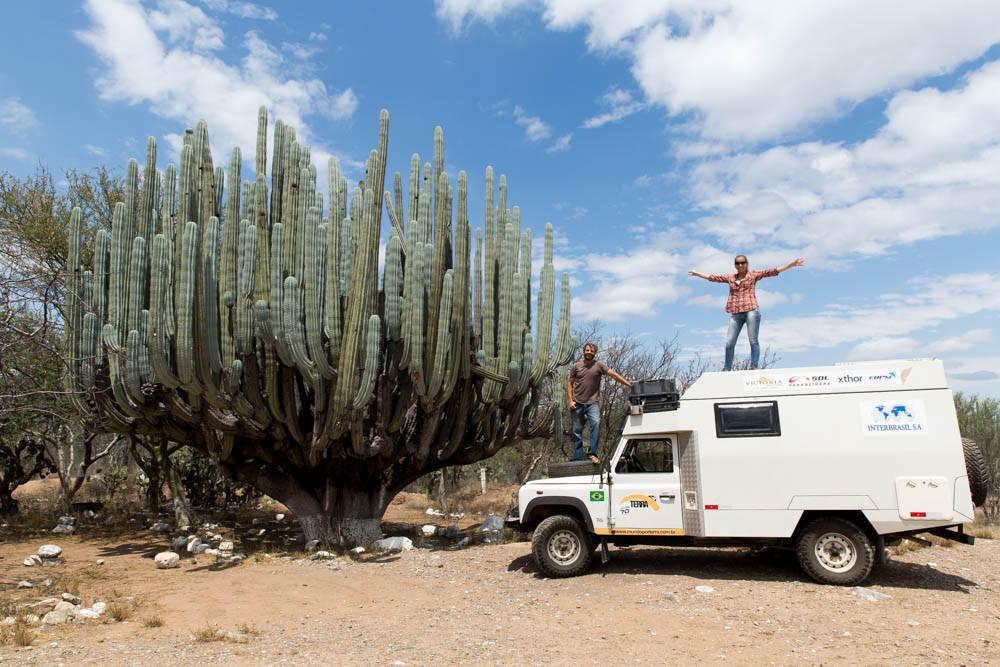 39_Mexico